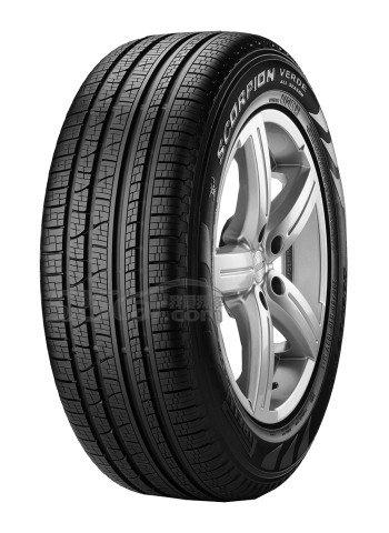 Pirelli Scorpion Verde All Season 265/50-20 (V/107) Kesärengas