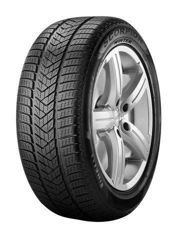 Pirelli Scorpion Winter MO 275/45-21 (V/107) Kesärengas