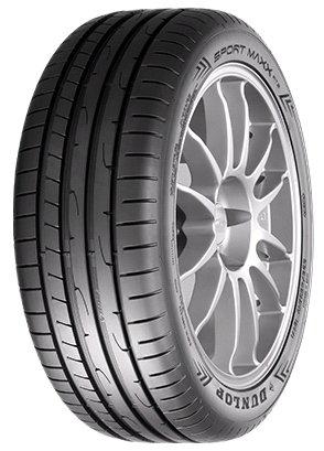 Dunlop Sport Maxx RT 2 MFS 225/50-17 (Y/94) Kesärengas
