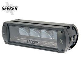 LED KAUKOVALO SEEKER10X  9-36V 40W REF.40