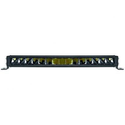 W-LIGHT COMBER 550 LED KAUKOVALO 150W