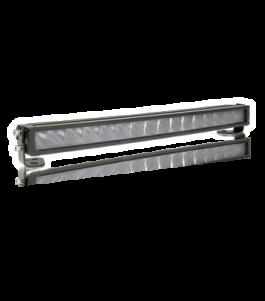 W-LIGHT WAVE 500 LED KAUKOVALO 105W