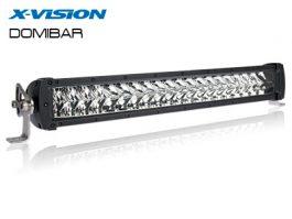 X-VISION DOMIBAR 120W REF 37,5