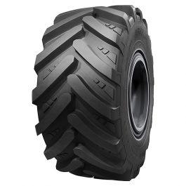 Linglong Traktorin rengas LR650 650/65R38 160A8/157D TL