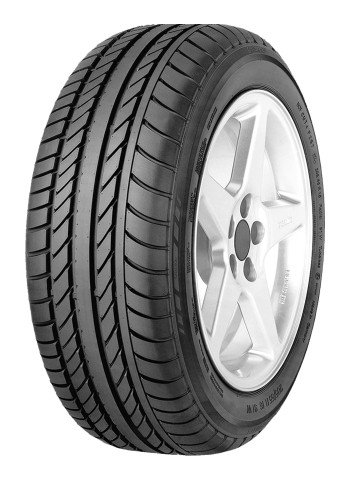 Continental Conti- SportContact FR (N2) 225/50-16 (Y/92) Kesärengas