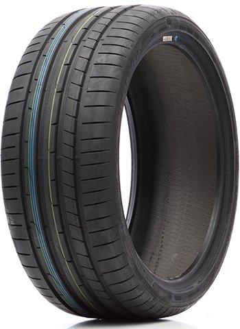 Dunlop Sport Maxx RT 2 MFS 235/50-18 (V/97) Kesärengas