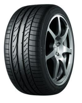 Bridgestone Potenza RE050A 215/40-18 (Y/85) Kesärengas