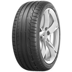Dunlop Sport Maxx RT MFS V1 225/55-16 (Y/95) Kesärengas