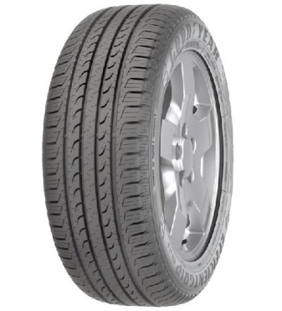 Goodyear EfficientGrip 225/60-18 (H/100) Kesärengas