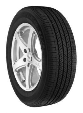 Bridgestone Dueler H/L 400 225/55-18 (V/98) Kesärengas