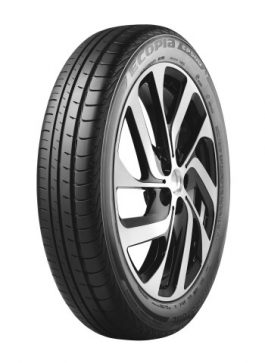 Bridgestone EP500* 175/60-19 (Q/86) Kesärengas