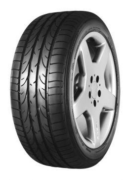 Bridgestone Potenza RE050 245/45-18 (Y/96)