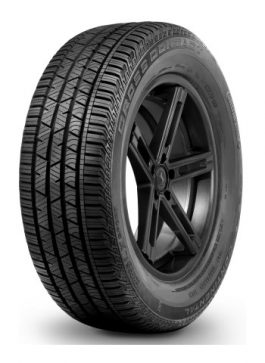 Continental Conti Cross Contact LX Sport XL 245/70-16 (T/111) Kesärengas