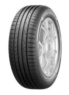 Dunlop Sport BluResponse XL 205/55-17 (V/95) Kesärengas