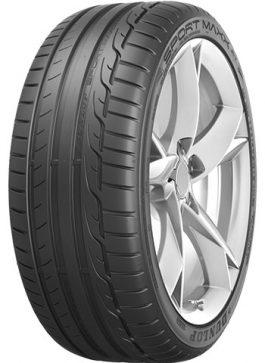 Dunlop Sport Maxx RT 265/30-20 (Y/94) Kesärengas