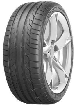 Dunlop Sport Maxx RT 245/50-18 (W/100) Kesärengas
