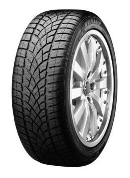 Dunlop Sp Winter Sport 3D XL (B) MFS 275/35-21 (W/103) Kesärengas