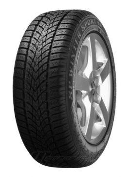 Dunlop SPWIN4DMOE 245/50-18 (V/104) Kesärengas