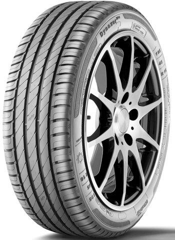 Michelin Kleber Dynaxer HP4 195/55-16 (T/87) Kesärengas