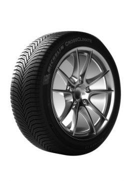 Michelin CCXL 185/60-14 (H/86) Kesärengas