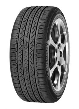 Michelin Latitude Tour HP 235/65-17 (H/104) Kesärengas