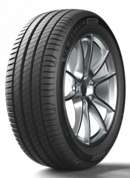 Michelin Primacy 4 XL 195/55-16 (T/91) Kesärengas