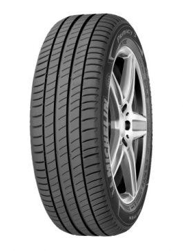 Michelin Primacy 3 XL 215/60-16 (V/99) Kesärengas