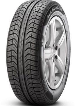 Pirelli Cinturato All Season Plus 205/55-16 (V/91) Kesärengas