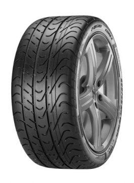 Pirelli P Zero Corsa 295/30-19 (Y/100) Kesärengas