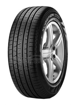 Pirelli Scorpion Verde All Season XL 285/45-22 (H/114) Kesärengas
