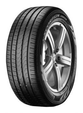 Pirelli Scorpion Verde NCS 275/40-21 (Y/107) Kesärengas