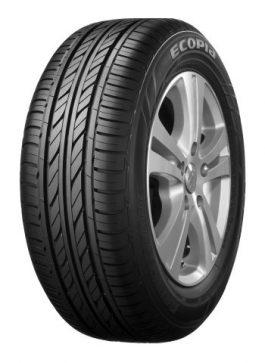 Bridgestone EP150 ECO XL 185/55-16 (H/87) Kesärengas