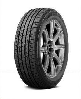 Bridgestone Dueler HL D33 235/65-18 (H/106) Kesärengas