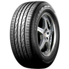 Bridgestone Dueler H/P Sport XL 275/40-20 (W/106) Kesärengas