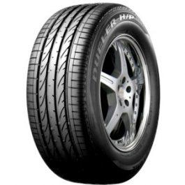 Bridgestone Dueler H/P Sport 255/50-19 (W/103) Kesärengas