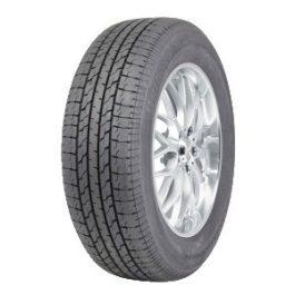 Bridgestone Dueler HL D33 235/55-19 (V/101) Kesärengas