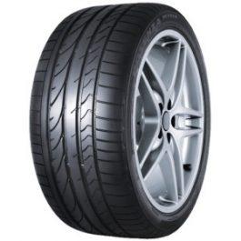 Bridgestone Potenza RE050A 275/35-19 (Y/96) Kesärengas