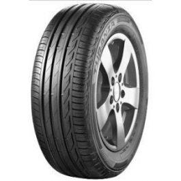 Bridgestone T001* RFT 225/50-18 (W/95) Kesärengas