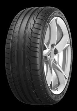 Dunlop SP SportMaxx RT XL 265/35-19 (Y/98) Kesärengas