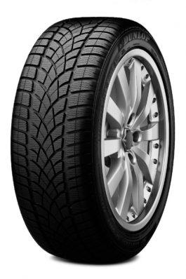 Dunlop Sp Winter Sport 3D MFS AO XL 225/40-18 (V/92) Kesärengas