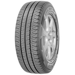 Goodyear Efficient Grip Cargo 195/65-16 (T/104) Kesärengas