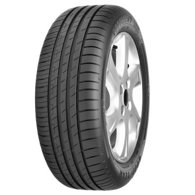 Goodyear Efficient Grip Performance AO XL FP 215/45-16 (V/90) Kesärengas