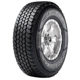 Goodyear Wrangler All- Terrain Adventure XL 235/70-16 (T/109) Kesärengas