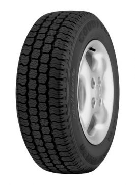 Goodyear VECTOR 235/65-16 (R/115) Kesärengas