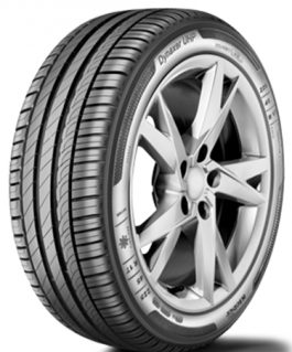 Michelin Kleber Dynaxer UHP ( XL 225/45-17 (V/94) Kesärengas