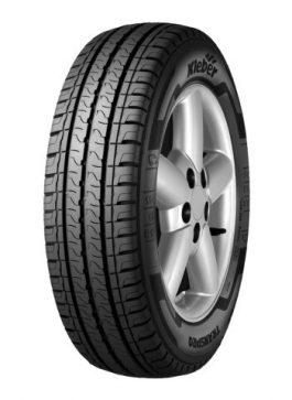 Michelin Kleber Transpro 215/75-16 (R/116) Kesärengas