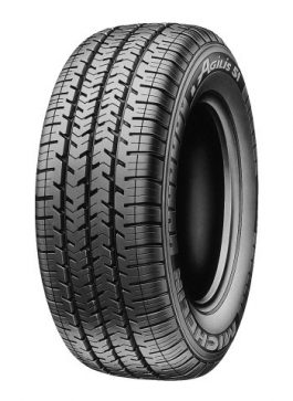 Michelin Agilis 51 175/65-14 (T/90) Kesärengas
