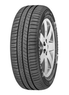 Michelin Energy Saver+ 185/60-15 (H/84) Kesärengas