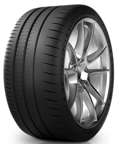 Michelin Pilot Sport Cup 2 XL 265/40-19 (Y/102) Kesärengas