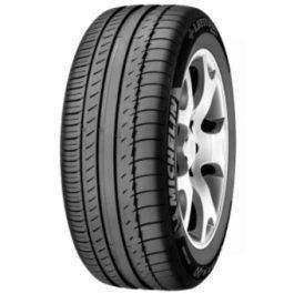 Michelin Latitude Sport XL 275/45-20 (Y/110) Kesärengas